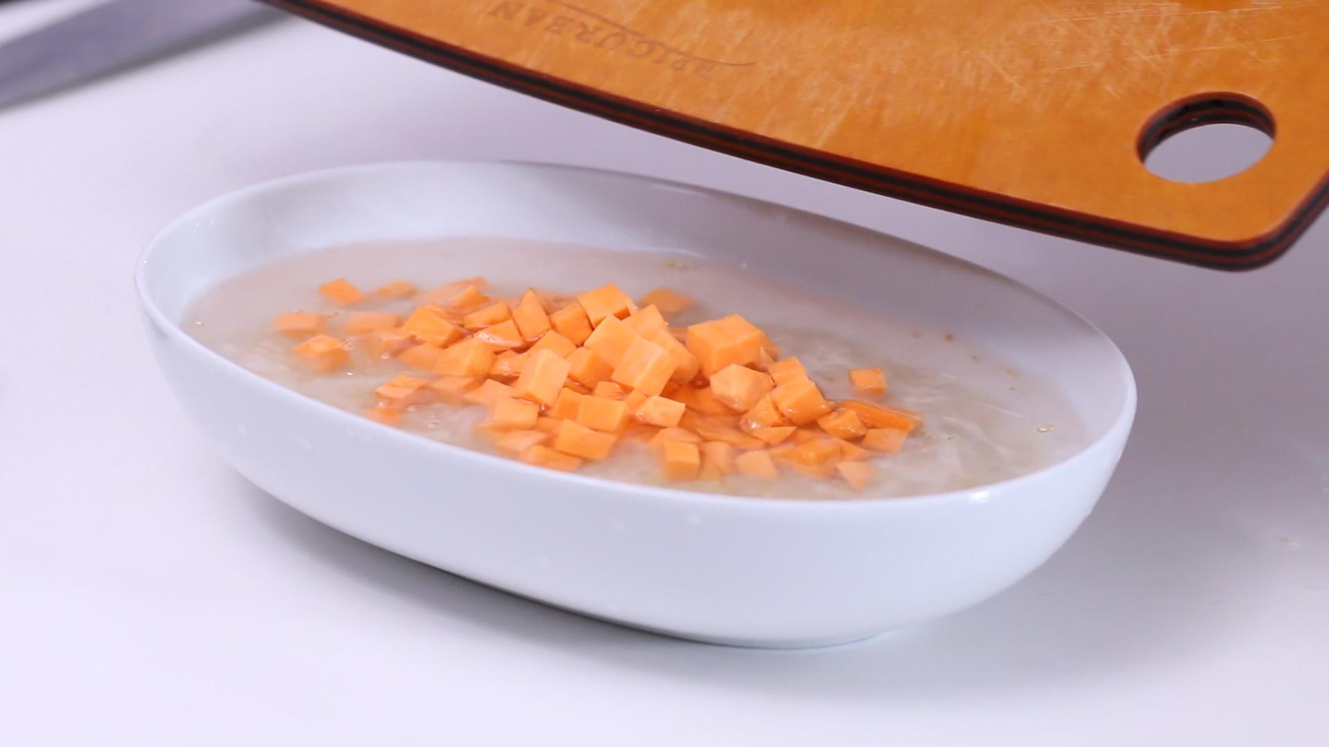 recipe_content_196871_item_0