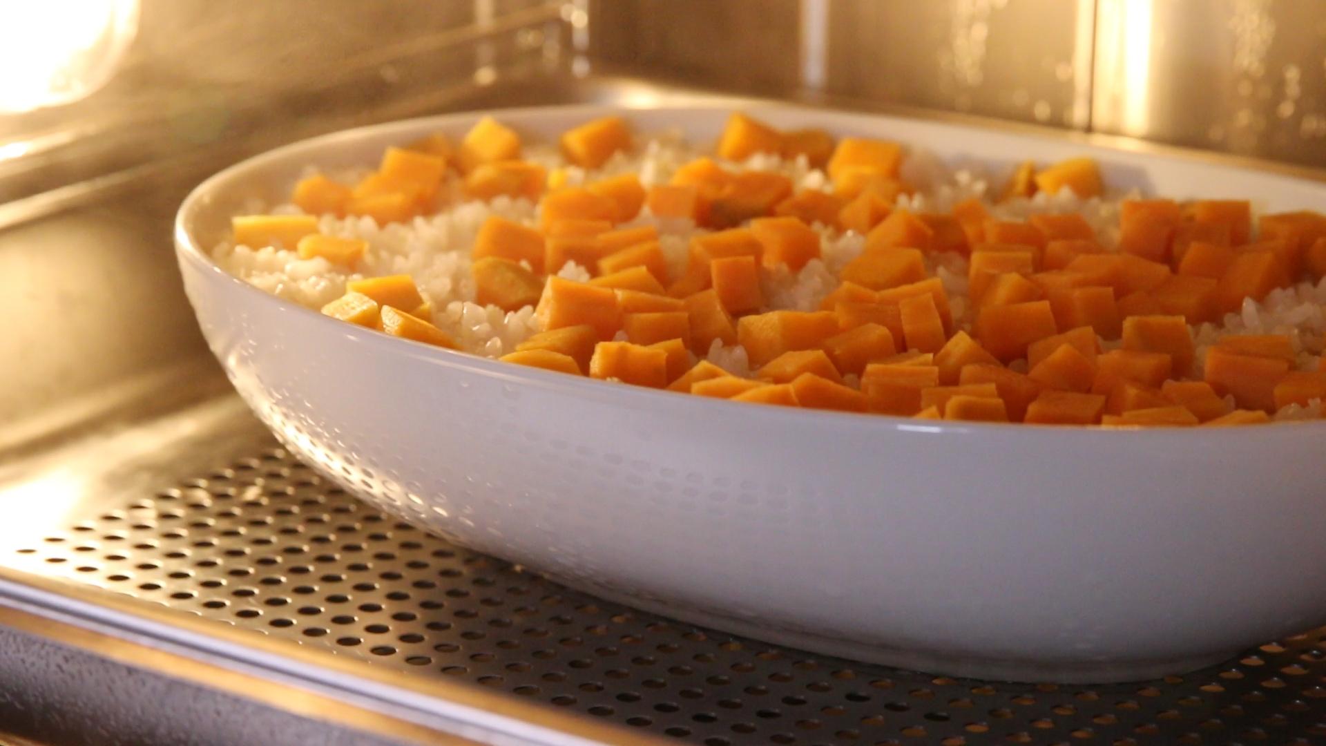 recipe_content_196871_item_1