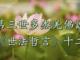 第三世多杰羌佛說《世法哲言》(十二)