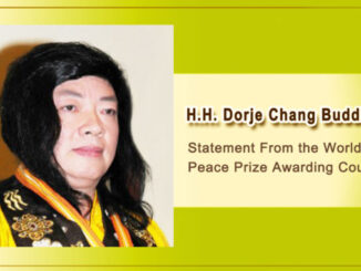 H.H.-Dorje-Chang-Buddha_Statement-From-the-World-Peace-Prize-Awarding-Council-678x381